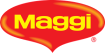Maggi Supplier Johor Bahru (JB) | Pantry Supply (Food & Drinks) Supplier Johor Bahru (JB)