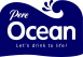 Ocean Supplier Johor Bahru (JB) | Pantry Supply (Food & Drinks) Supplier Johor Bahru (JB)