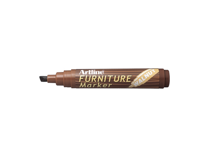 Artline95 FURNITURE Marker