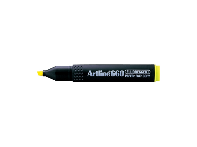 Artline660 HIGHLIGHTER