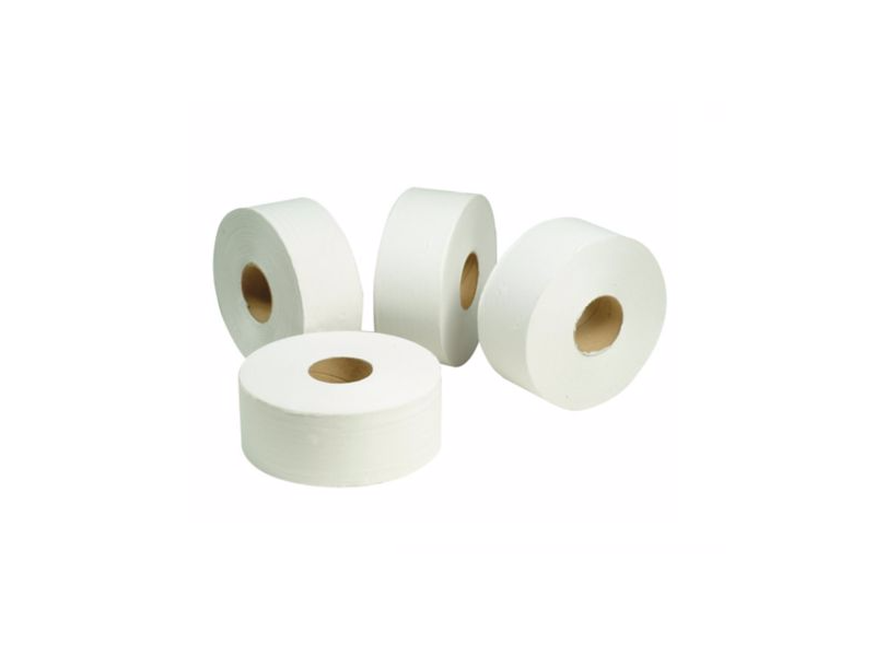 Scott Jumbo Roll Toilet Refill