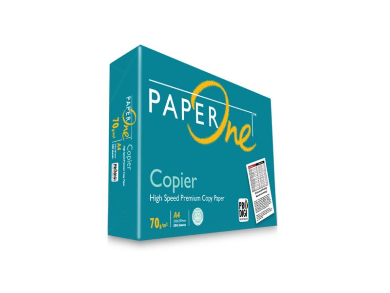 PaperOne Copier White 70 Gsm