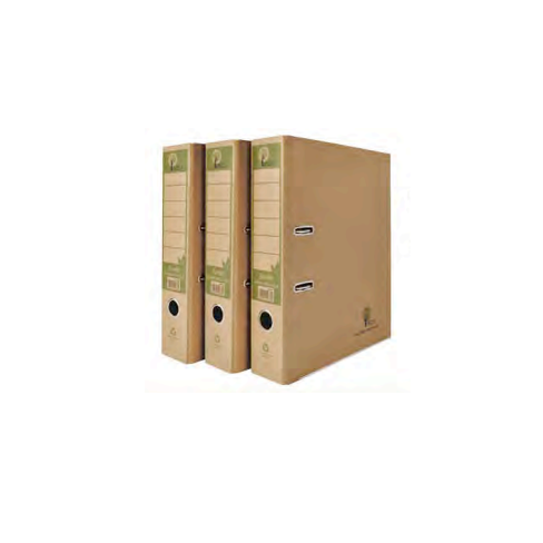 ECO-Series Paper Lever Arch File