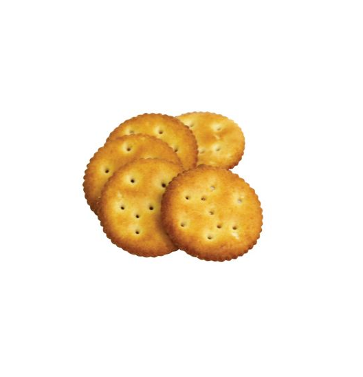 Hup Seng Tin Biscuits Cheese Biscuit
