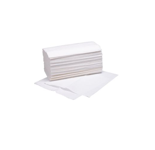 Interfold Handtowels