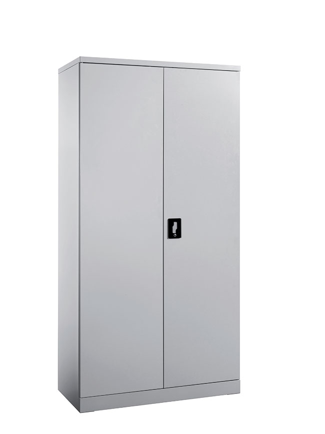 GY211 FULL HEIGHT CUPBOARD