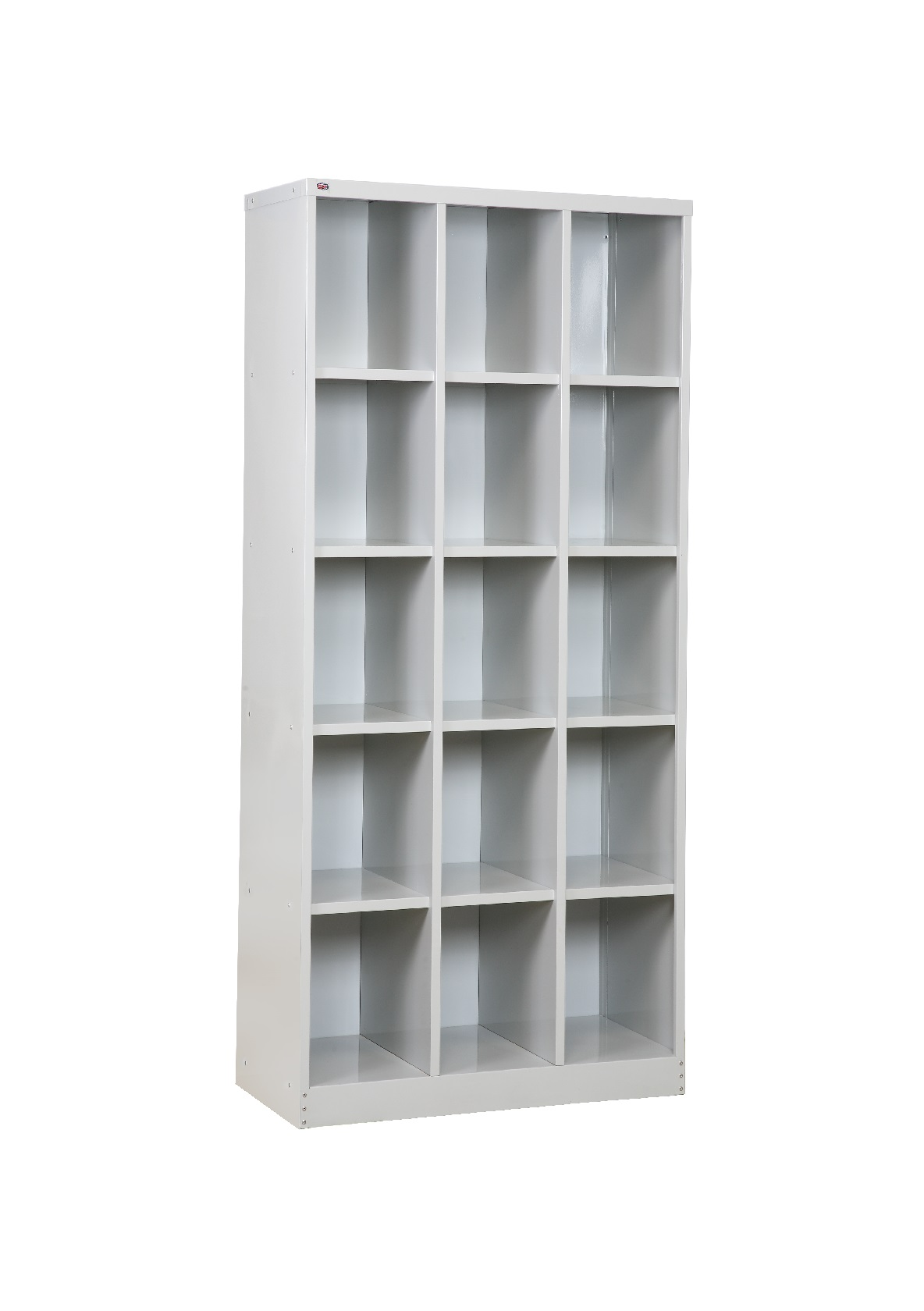 GY405 15 PIGEON HOLES CABINET