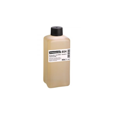 COLOP Ultraviolet Ink 804 250ml