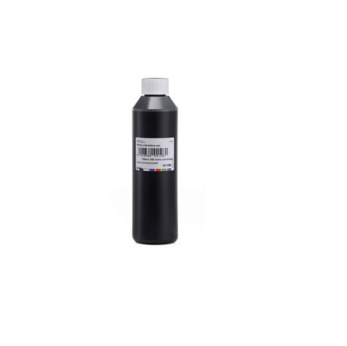 COLOP Archival Permanent Ink 805 250ml