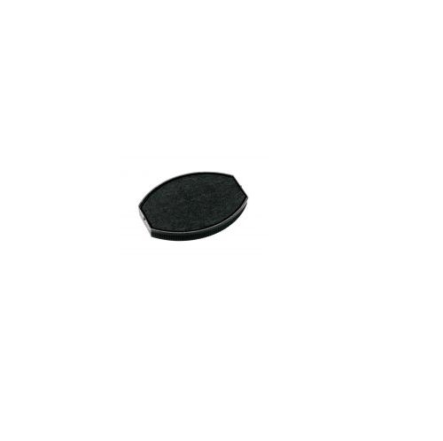 COLOP Spare Pads E/Oval 44