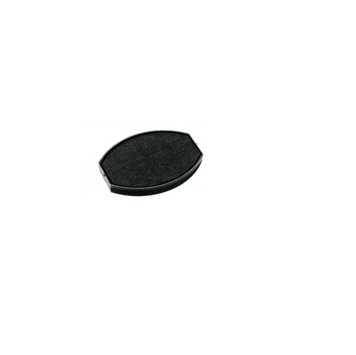 COLOP Spare Pads E/Oval 55